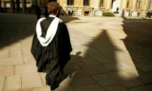 How to find good university degrees for sale