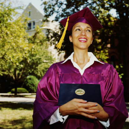 Buy degrees online
