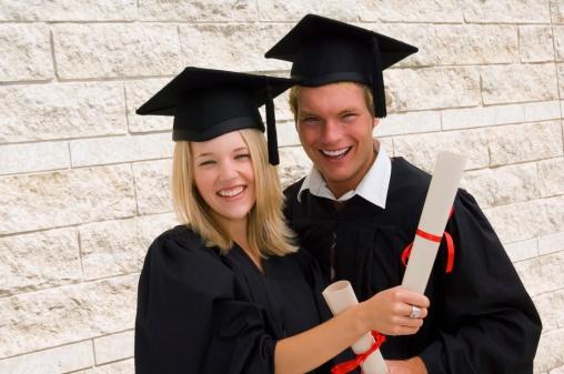 Buy online degree