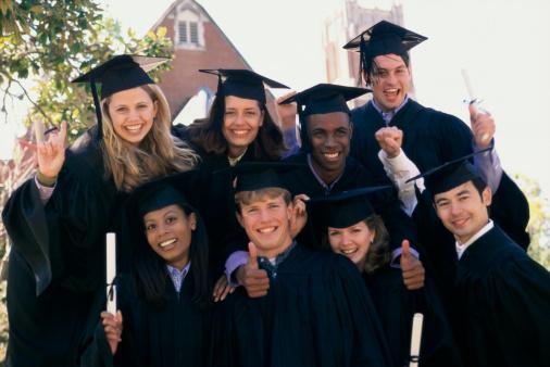 Fast online degree