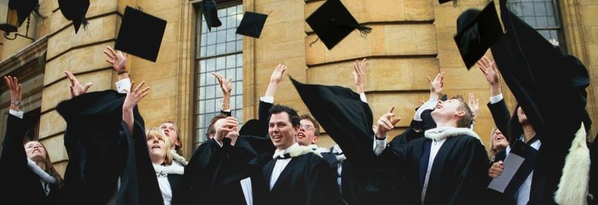 Safe degrees for sale