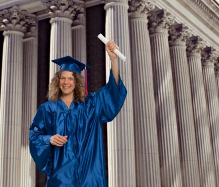Buy university degree