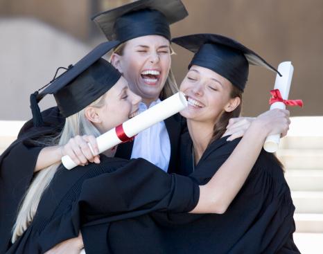 Easy online degrees