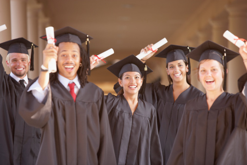 Buy diploma online