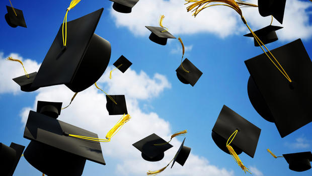Why you should buy university degree online