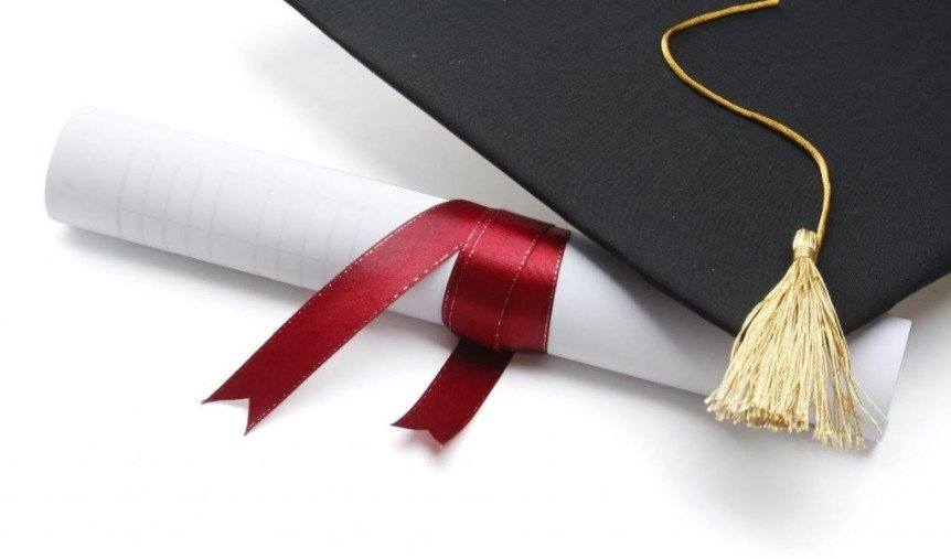 Is the accredited life experience degree real?
