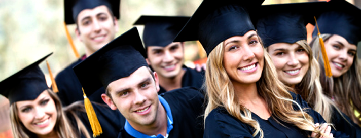What is a doctoral degree