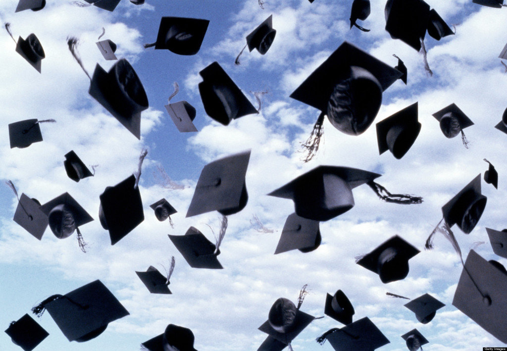 3 Important questions when you buy a degree online
