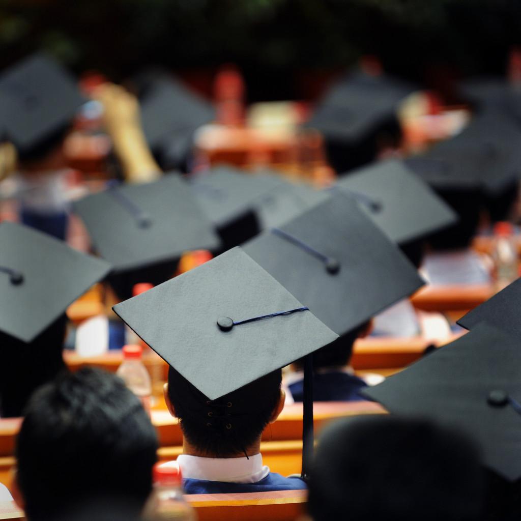 BTEC Policies & Procedures - The Hart School